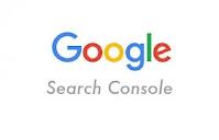 Google ricerca